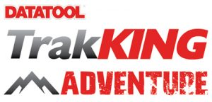 TrakKING Adventure is a true pan European product, with coverage available in all of Western Europe and many countries beyond.