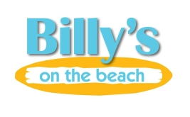Billy's on the Beach, Wittering
