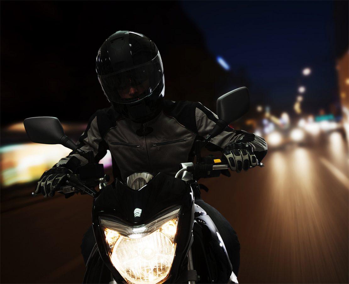 DATATOOL S4 Red Alarm - Mono MotorcyclesMono Motorcycles on