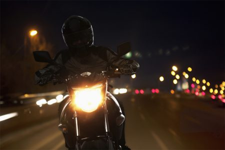 Despite the best efforts of our over stretched Police services; motorcycle thieves seem to be making an awful lot of money out of bikers misery.