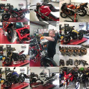 www.monomotorcycles.co.uk