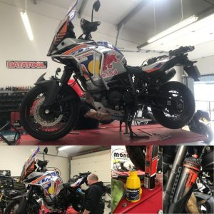 #KTMSuperAdventure1290 #ktm1290 #KTM #MotorcycleServiceHampshire #MotorcycleServiceWestSussex #motorcycleservicechichester #motorcycleservice #monomotorcycles