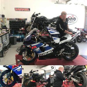 #SuzukiBandit1200 #SuzukiGSXR1000K3 #motorcyclerepair #motorcycleRepairChichester #motorcycleRepairsussex #motorcycleRepairwestsussex #motorcycleRepairhampshire