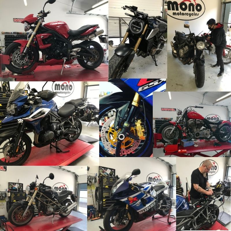 www.monomotorcycles.co.uk