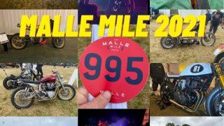 Malle Mile 2021